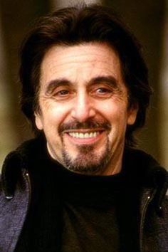 ... Al Pacino images on Pinterest | Al pacino, The godfather and Carlito's  Al Pacino