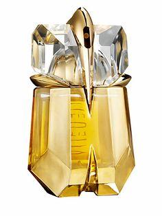 Please!!--Thierry Mugler - ALIEN Liqueur de Parfum Limited-Edition Eau de Parfum