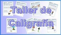 http://www.educapeques.com/recursos-para-el-aula/fichas-de-letras/