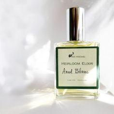 c3ee81cf5 9 Best Premium Oud Oils images | Fragrance, Perfume bottles, Perfume ...
