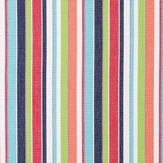 ... Acrylic Furniture Fabric From Glen Ravenu0027s Sunbrella Stripes  Collection. Perfect For Cushions, Pillows, Upholstery Projects, Curtains, Boat  Interiorsu2026