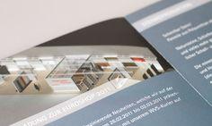 werkstoff verbund systeme gmbh in bad wurzach:  http://www.kaos.de/image-flyer-imagebroschuere-werkstoff-verbund-systeme-gmbh-bad-wurzach-print-printdesign