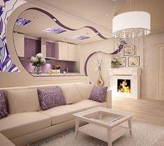 Luxury Bedroom Design, Modern Home Interior Design, Interior Design Boards, Contemporary Kitchen Design, Home Room Design, Interior Design Living Room, Living Room Designs, Living Room Decor, Indian House Exterior Design
