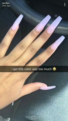 Pretty Nails, fav ideas 3031578625 to try. Find nice inspiration now! Making fat nails Aycrlic Nails, Hair And Nails, Nails 2016, Matte Nails, Perfect Nails, Gorgeous Nails, French Nails Glitter, Glitter Nails, Fire Nails