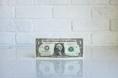 The top money tips I use to make extra money and save that extra money! This page contains affiliate links and we have advertising relationships with the stores and companies … The Money Tips Master List read My Money, Money Tips, Extra Money, Money Today, Make Money Online, How To Make Money, Onpage Seo, No Spend Challenge, Wordpress