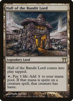 Black Fourth 4th Edition Mtg Magic Rare 4x x4 4 PLAYED Lord of the Pit