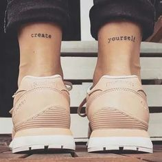 Peace Tattoos, Word Tattoos, Mini Tattoos, Cute Tattoos, Small Tattoos, Tatoos, Tattoo Diy, Tattoo Fonts, Tattoo Quotes