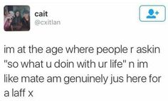 Scottish people have a wonderful understanding of how life is, and how it goes Scottish Twitter, Scottish Tweets, Funny Images, Funny Pictures, Scottish Accent, Scottish People, People Twitter, The Calling, Funny Tweets