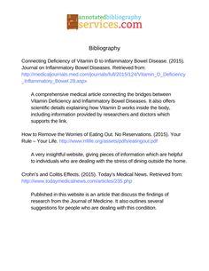 professional descriptive essay writers website for phd