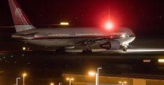 Abschiebung nach Afghanistan: Flug aus München wirft in Kabul Fragen auf
