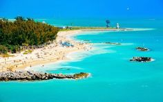 Top 10 beaches in the Florida Keys | HomeAway