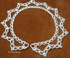http://art-ceramika.blogspot.jp/2013/04/frywolitkowy-konierzyk-gwiazdki-i.html?m=1