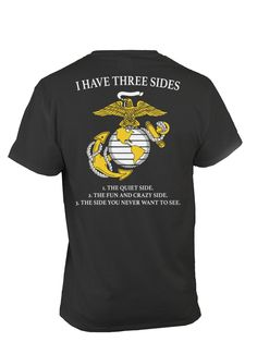 """Just Released! Proudly Printed in the USA**Choose your Styles, Size, Color then Click """"Add To Cart"""" to place your order!Get 2 or more & Save on Shipping!Guaranteed safe and secure checkout via: AMZ PAYMENT 