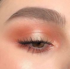 you must have such a pair of charming eyes page 21 of 35 yeslip eyemakeupideas make up; look; make up looks; make up augen; make up prom;make up face; Glam Makeup Look, Dark Makeup, Blush Makeup, Crazy Makeup, Pretty Makeup, Awesome Makeup, Glam Look, Soft Eye Makeup, Eyeshadow Makeup