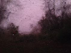 Aesthetic Mazzy Star, Horror Themes, Creature Feature, Daydream, Psychedelic, Mists, Grunge, Witch, Scenery