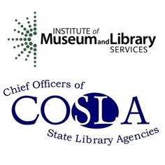 "The Institute of Museum and Library Services (IMLS) and the Chief Offices of State Library Agencies (COSLA) recently announced a project called ""Measures that Matter,"" with the aim of evaluating data collection by public libraries in the United States. This project will survey the current state of public library data, assessing current strengths and weaknesses and formulating a plan for future action."