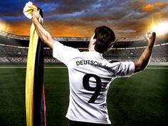 Times de futebol da Alemanha