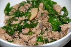 Paleo Oyster Sauce sub. Just used this with eggplant. Omg! Nom Nom!