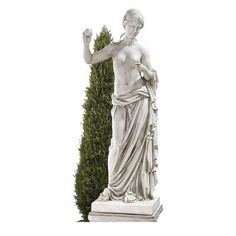 Design Toscano Venus of Arles Statue * Details can be found by clicking on the image.