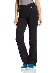 Nike hose damen amazon