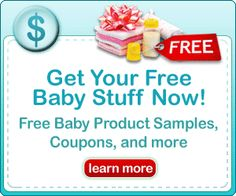 The Savvy Bump | Baby Deals and Maternity Savings