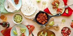 Zin in Mexicaans eten op Ibiza? Dan ga je hierheen!