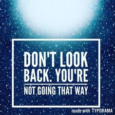 Keep on keepin on. You can do it #positivemindset #positivemood #positivethought #positivechanges #positivenergy #positivevibesonly #positivewords #positivethoughtsonly