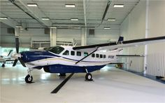 Aircraft for Sale - Caravan Price Reduced, Oasis premium interior by Yingling Cessna Aircraft, Used Aircraft, Cessna Caravan, Aircraft Sales, Airplane For Sale, Grand Caravan, Private Jet, Fighter Jets, Oasis