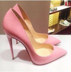 Hills Imágenes 80 Boots Y Mejores Shoes High Shoes De Fashion B1qFtxw