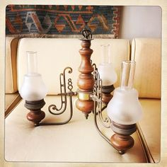 ANOUK offers an eclectic mix of vintage/retro furniture & décor.  Visit us: Instagram: @AnoukFurniture  Facebook: AnoukFurnitureDecor   June 2016, Cape Town, SA. Cape Town, Decoration, Candle Holders, Chandelier, Candles, Facebook, Photo And Video, Instagram, Furniture