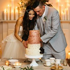 9 Small, Unexpected Wedding Costs You Shouldn& Forget to Budget For Wedding Cake Prices, Floral Wedding Cakes, Wedding Costs, Best Wedding Songs, Wedding Advice, Wedding Pics, Wedding Ideas, Wedding Reception, Reception Food