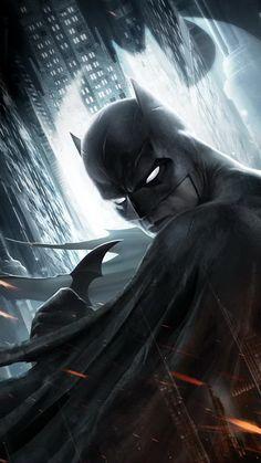 Batman The Dark Knight Returns Batman Poster, Batman Artwork, Cg Artwork, Star Wars Poster, Star Wars Art, Star Trek, Batman Dark, Batman The Dark Knight, Batman And Superman