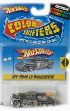 42 best hotwheels images diecast hot wheels cars activity toys rh pinterest com