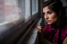 edmonton portrait photography  © Janine Rose Photography