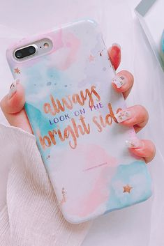 Glitter Heart liquid iPhone 8 Case - Phone Case Glitter - Iphone Glitter case for sales - Quotes iPhone 6 6 Plus iPhone 7 7 Plus iPhone 8 8 Plus & iPhone X Protective Case For cute girls - Diy Iphone Case, Iphone Phone Cases, Iphone 7 Plus Cases, Iphone Cases For Girls, Iphone 5se, Iphone Cases Quotes, Unlock Iphone, Phone Cases Marble, Cell Phone Covers