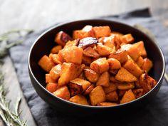 20161103-thanksgiving-sweet-potato-recipes-roundup-02