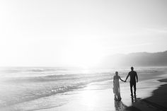 Thoughts On A Marriage… 10 Year #Goals | Murphy Deesign