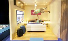 Renata e Abel Castro Le Club, Furniture, Home Decor, Decoration Home, Room Decor, Home Furnishings, Home Interior Design, Home Decoration, Interior Design