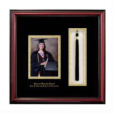16 x 16 Matte Mahogany Sculpted Foil Seal /& Name Graduation Diploma Frame Signature Announcements University-of-Massachusetts-Dartmouth Undergraduate
