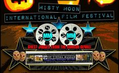 Get in the Halloween spirit early on Saturday 29th October and celebrate a day of film and filmmaking at this year's Misty Moon International Film Festival. Set within the atmospheric surroundings of London's The Cinema Museum, the Misty Moon Film Society presents a day of classic/horror feature films followed by an evening showcase of high …