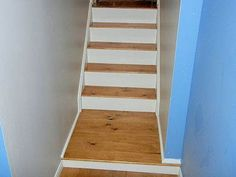 stair repair ideas on pinterest stair treads stairs and to fix