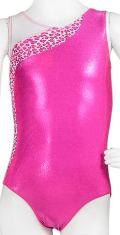 222f4707822d 66 Best Leotards and spandex images