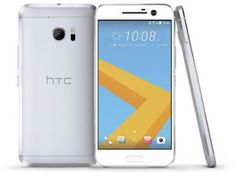 Araby Mall |مول العرب : تسوق اونلاين هاتف اتش تي سي 10 HTC 10