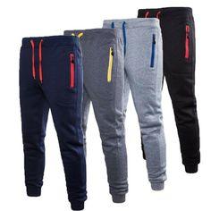 Ramen Life Boys Sweatpants Boys Fleece Pants Boys Athletic Pants Black