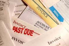 Do You Qualify for Credit Card Debt Relief? – Credit Debt Payoff – Do You Qualify for Credit Card Debt Relief?