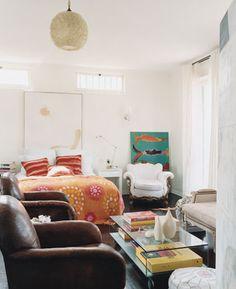 388 best studio apartments images small spaces apartment ideas rh pinterest com