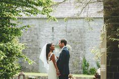 Wedding Gallery » Harrison Photography Wedding Gallery, Wedding Photography, Wedding Dresses, Bride Dresses, Bridal Gowns, Weeding Dresses, Wedding Dressses, Wedding Photos, Bridal Dresses