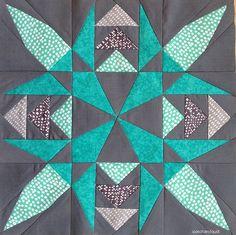 Patterns | ipatchandquilt