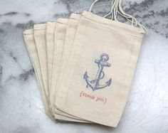 navy blue teapot anchor - Google Search