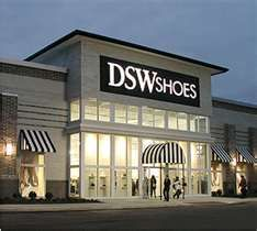 absolutely love this store :) not just because I love shoes but their customer service is like no other!